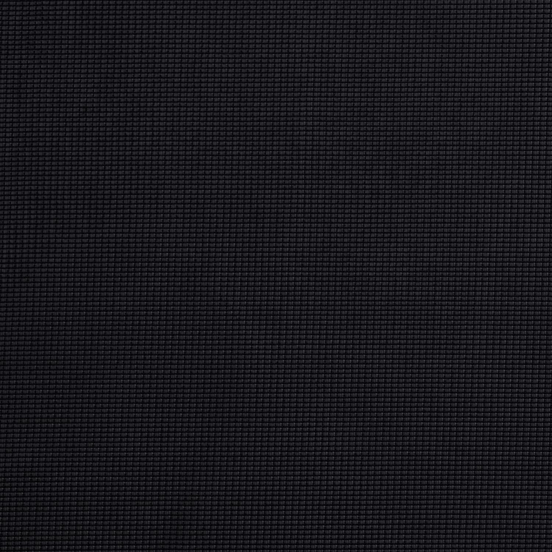 K+R 482 černá