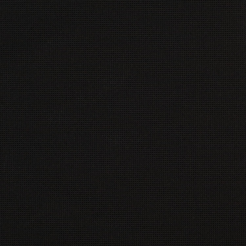 K+R 410 černá