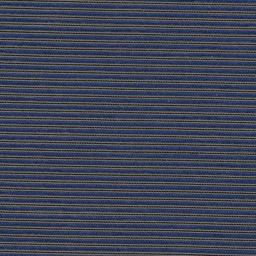 RIB 436 modrá