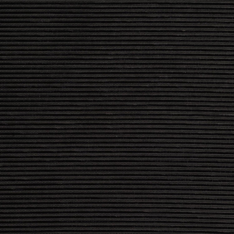 RIB 431 černá