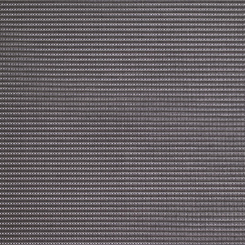 RIB 432 šedá